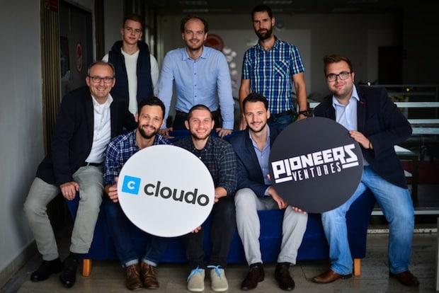 Photo of Neuer Österreichischer Startup Fonds startet mit erstem Investment