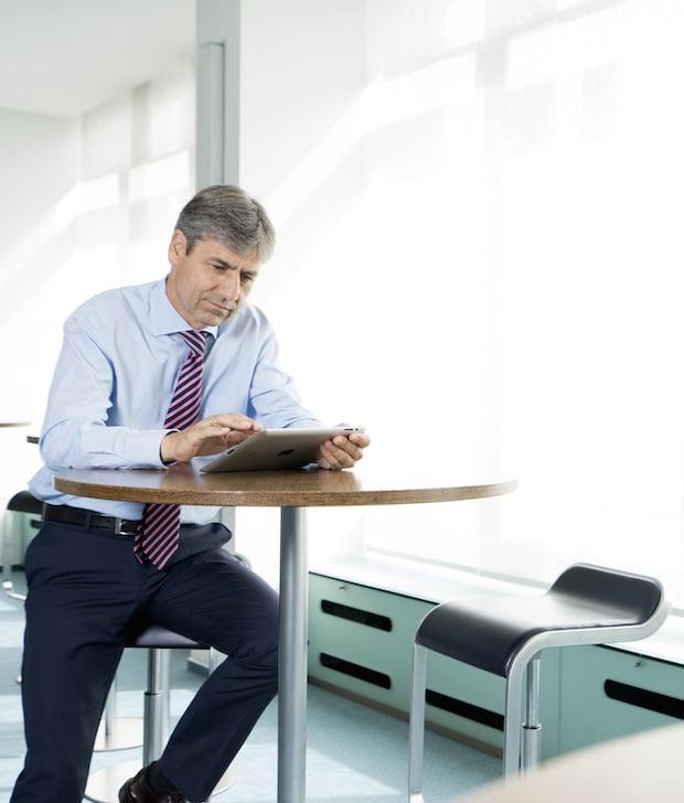 Photo of Softwareportal BoardGuide schützt vor Haftungsrisiken