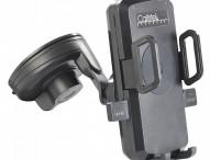 Callstel Kfz-Induktions-Halterung für Smartphones