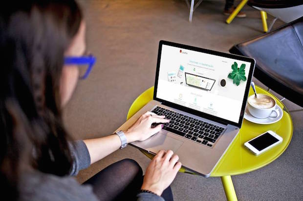 Photo of Eine Vorauswahl im Internet treffen – und dann die Beratung im Fachhandel nutzen