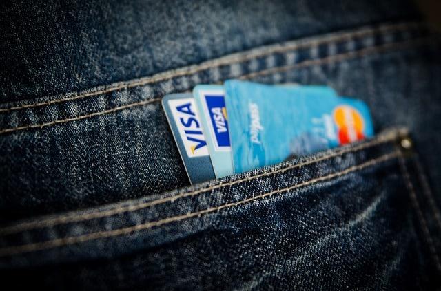 Photo of MasterCard Identity Check vereinfacht und  stärkt das Online-Shopping