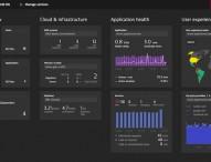 Ruxit Managed bietet SaaS-ähnliches APM – Daten bleiben im eigenen Rechenzentrum