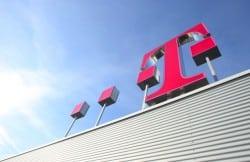 Deutschen Telekom AG