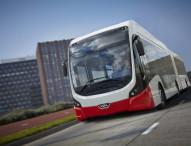 AKASOL liefert Batteriesysteme für acht Elektro-Gelenkbusse in Köln