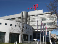 Deutsche Telekom kombiniert neue strategische Venture Capital Investitionen