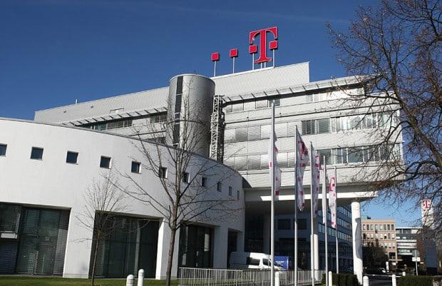 Photo of Deutsche Telekom kombiniert neue strategische Venture Capital Investitionen