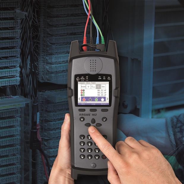 Photo of intec präsentiert seine marktführenden Lösungen