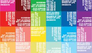 Best Global Brands 2015 – Die 100 wertvollsten Marken 2015