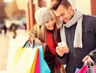 Umfrage: Immer mehr Verbraucher möchten Produkte im persönlichen Stil gestalten