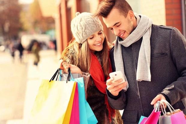 Photo of Umfrage: Immer mehr Verbraucher möchten Produkte im persönlichen Stil gestalten