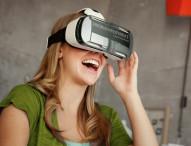 Der Pionier beim Einsatz von 3D-Brillen zur Vermarktung von Wohnungen in Deutschland