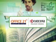 Online-Befragung untersucht Digitalisierung und Produktivität in deutschen Büros