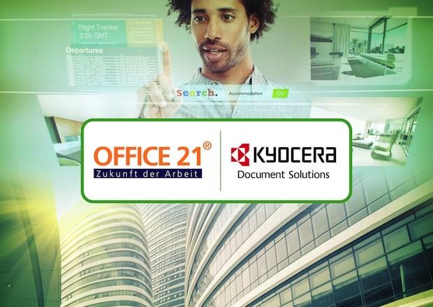 Photo of Online-Befragung untersucht Digitalisierung und Produktivität in deutschen Büros
