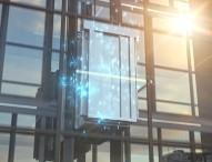 Maximale Effizienz in Städten mit IoT-Technologie von Microsoft Azure