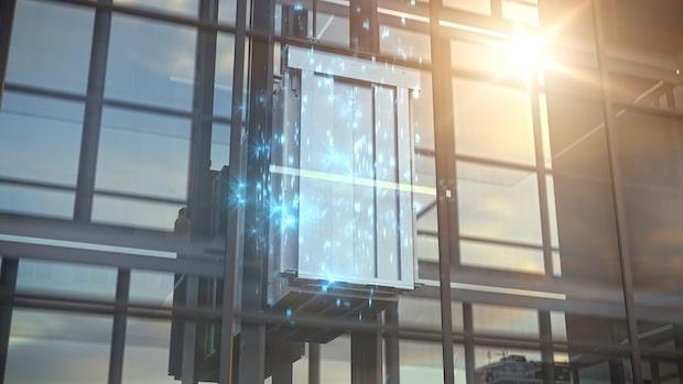 Photo of Maximale Effizienz in Städten mit IoT-Technologie von Microsoft Azure