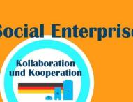 Intranet goes social: 100.000 Telekom Mitarbeiter nutzen Social Collaboration Plattform
