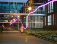 Deutsche Telekom setzt auf europaweite Smart City Transformation