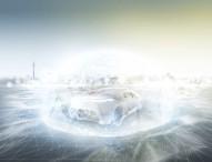 Virtueller Roadtrip: Mercedes-Benz bringt die Entdeckerfreude zurück ins Auto