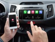 Finpro bringt deutsche Autohersteller und finnischem können zusammen