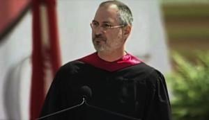 Steve Jobs – Das Genie von Apple