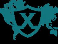 Neuer IBM X-Force-Sicherheitsreport: Diebe auf den zweiten Blick