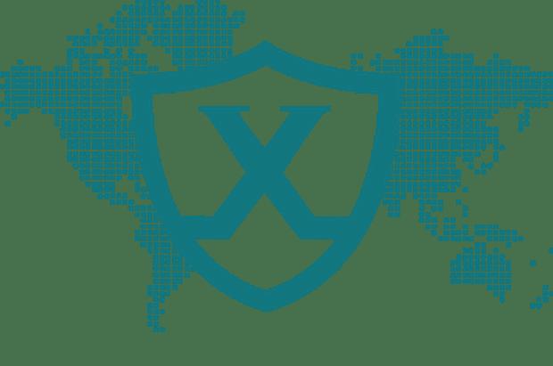 Photo of Neuer IBM X-Force-Sicherheitsreport: Diebe auf den zweiten Blick