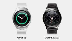 Neue Smartwatches bei O2