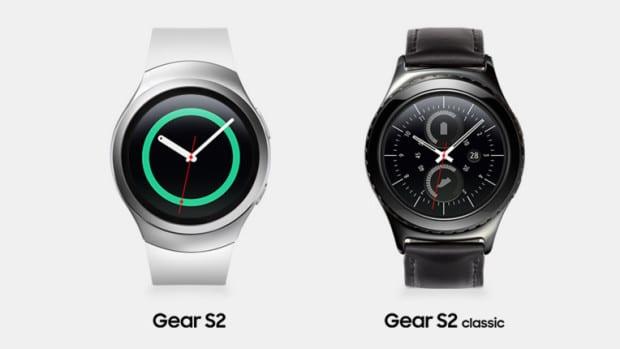 Photo of Neue Smartwatches bei O2