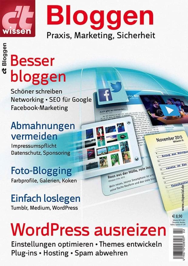 Photo of Mit den richtigen Plug-ins WordPress ausreizen