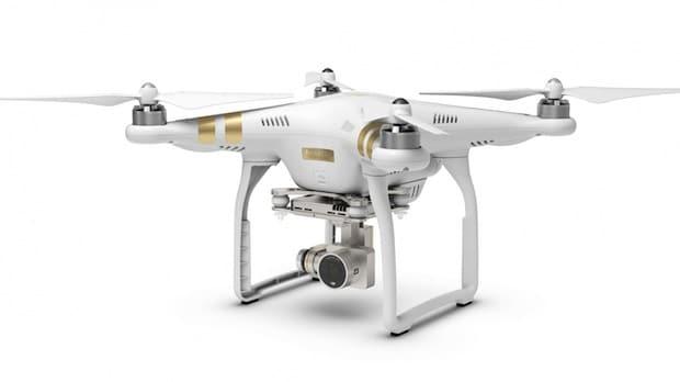 Photo of COMPUTER BILD Drohnen-Test: Hoher Spaßfaktor mit rechtlichen Fallstricken