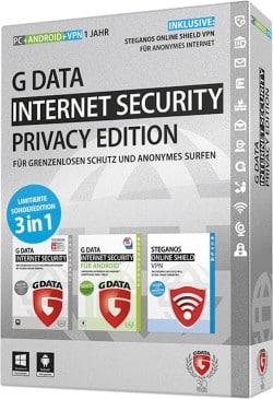 "Quellenangabe: ""obs/G Data Software AG"""