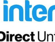 Stiftung Warentest setzt im Bereich E-Mail Marketing auf direct interactive