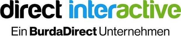 Photo of Stiftung Warentest setzt im Bereich E-Mail Marketing auf direct interactive