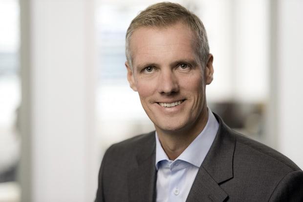 Photo of Oliver Rockstein verlässt Tele2