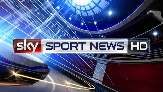 Photo of Sky Sport News HD knackt Rekordmarke bei den Zuschauerzahlen im Oktober
