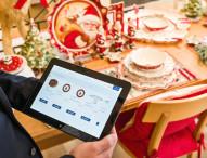 Villeroy & Boch setzt auf Click, Collect & Co. im Weihnachtsgeschäft