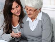 Festnetztelefone sollten nicht nur für Senioren leicht zu handhaben sein