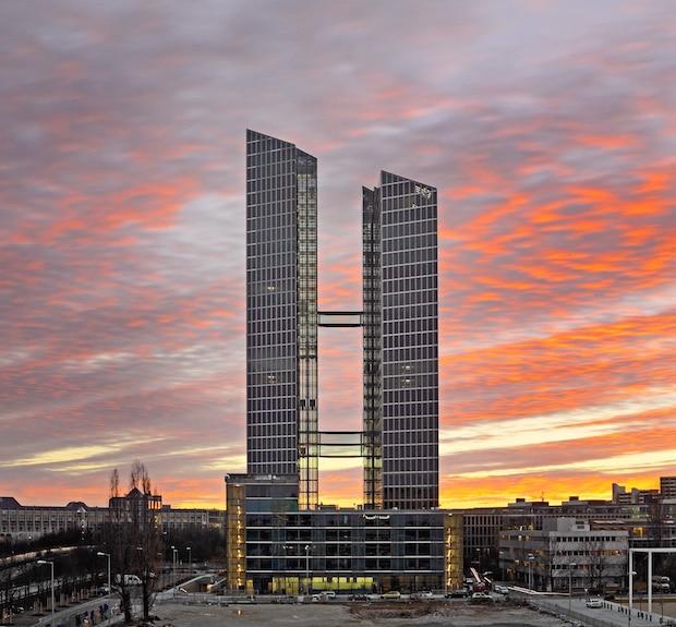 Photo of IBM macht München zur Watson IoT-Hauptstadt