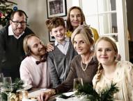 Digital Detox: 10 Tipps für entspannte Weihnachten