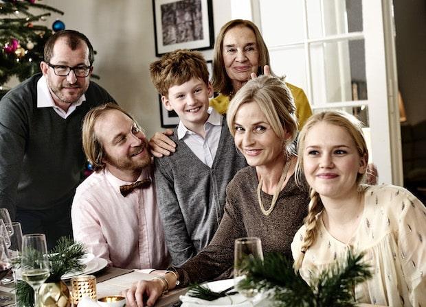 Photo of Digital Detox: 10 Tipps für entspannte Weihnachten