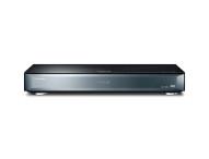 Panasonic Ultra HD Blu-ray Player DMP-UB900