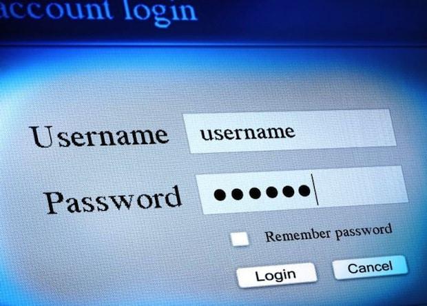 Photo of Konsequenter Einsatz von Passwortmanagern würden mehr Sicherheit schaffen