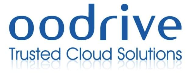 Photo of Ein Browser für alle Anwendungen: Oodrive stellt Whitepaper zur erfolgreichen Browserstrategie für Unternehmen
