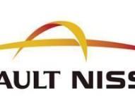 Allianz investiert in Zukunfstechnologie