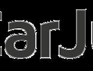 Carsharing-App CarJump erhält weiteres Kapital in siebenstelliger Höhe