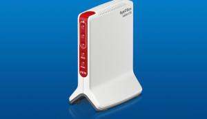 Neue FRITZ!Box 6820 LTE