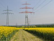 Stromanbieter Wechselservice löst Verbrauchersorgen und vereinfacht den Anbieterwechsel Stromkunden profitieren dauerhaft