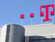 Deutsche Telekom baut Cyberabwehr weiter aus