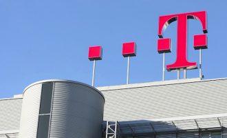 Telekom digitalisiert Qualitätskontrollen in der Gastronomie