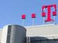 Telekom versorgt weitere Haushalte mit 100 Mbit/s